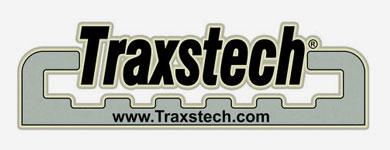 trackx.jpg